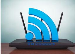 2020年可能将是Wi-Fi6渗透率快速提升的开始之年