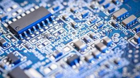 台积电先进制程接单依然强劲 5纳米订单能见度已看到明年上半年