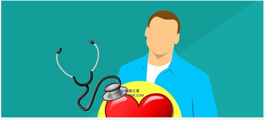 物聯網對心臟護理的方式有什么影響