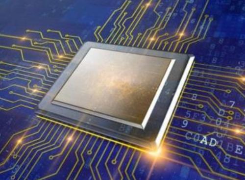 联芯第四阶段机器设备安装调试及验证加速进行 2021年中月产能将提升至2.5万片