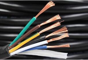 电线电缆起火燃烧是什么原因_防止电线电缆起火的措施
