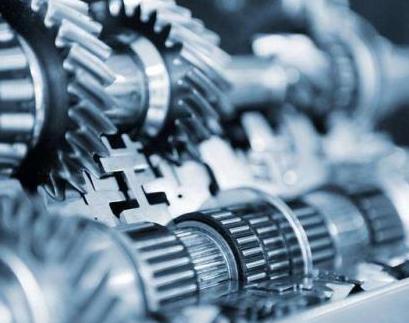 预计2020年机械工业经济逐步回升,工业增加值增速仍可达5%