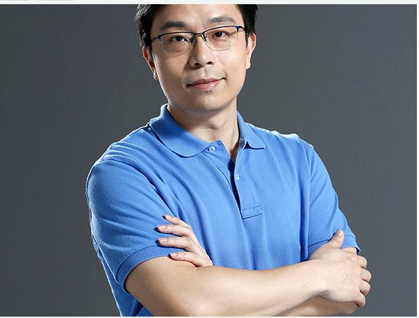 http://www.reviewcode.cn/wulianwang/176469.html