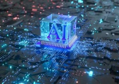 新思科技DSO.ai?解决方案,可实现芯片设计的自主优化