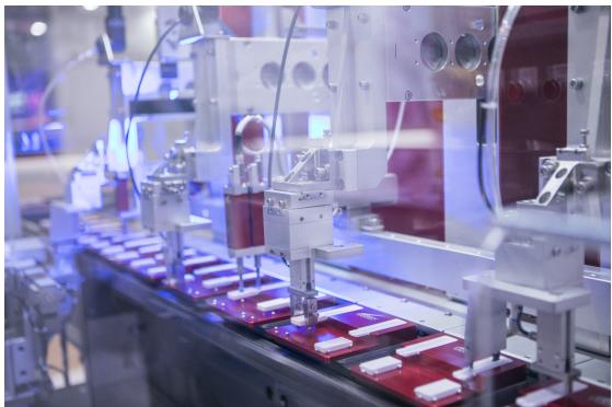 产学研联动,Medtec中国展推进高端医疗设备自主研发