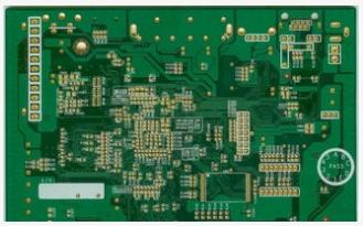 高速PCB设计的基本概念解析