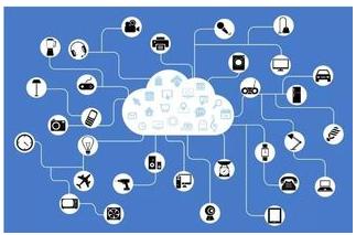 为什么人工智能对于IT安全很重要