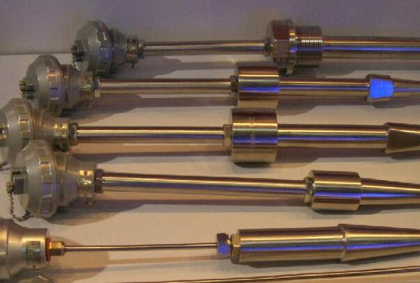 防爆热电偶工作原理_防爆热电偶的使用定律和原则
