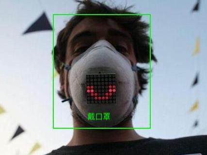京东数科人脸检测器Centerface,人脸活体检测识别正确率达99.8%