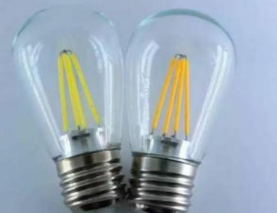 晶电LED灯丝灯泡专利侵权诉讼案件获得重大胜利 法院判定Lowe's  LED灯丝灯泡侵犯'738专利