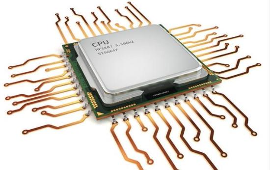 核心数越多CPU越好对吗?