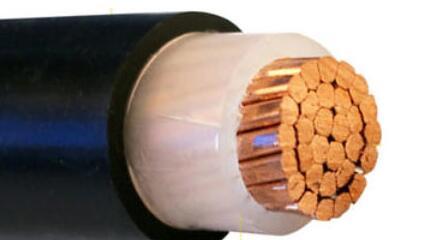环保电线电缆的主要特点