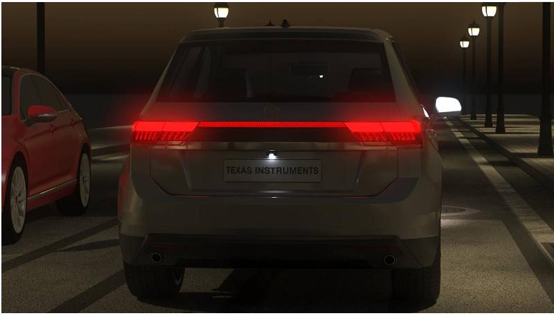 如何促进汽车照明系统升级