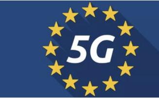 Marvell与三星操你啦操bxx在建设5G网络基础设施方面达成了合作