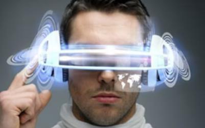 VR的用途不只是游戏,它还改变了别的行业