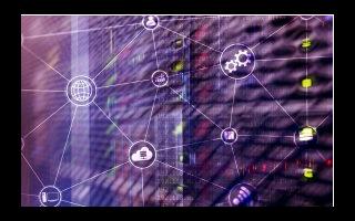 通过HCI和边缘计算将人工智能提升到一个新高度