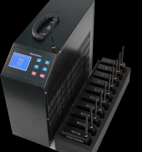 蓄电池充放电测试仪的技术特点与指标