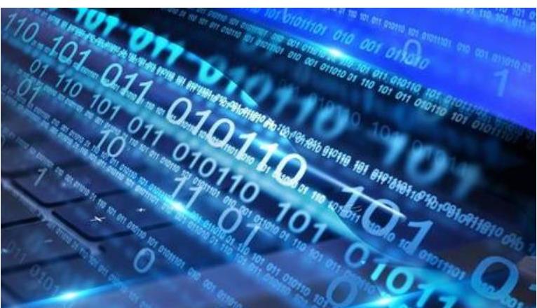 rfid技术如何帮助企业获得完整的供应链大数据