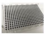 生捷科技呼吸道疾病多病原体测序芯片正式对外公布 可实现精确测量新冠病毒
