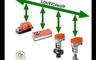 基于總線技術的新一代開放式DCS系統在水泥熟料生產線中的應用