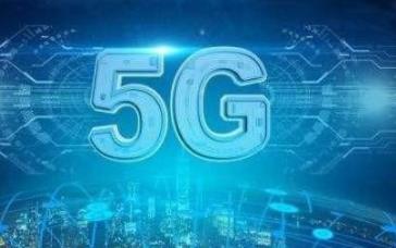 预计未来6年全球运营商将大力投资5G