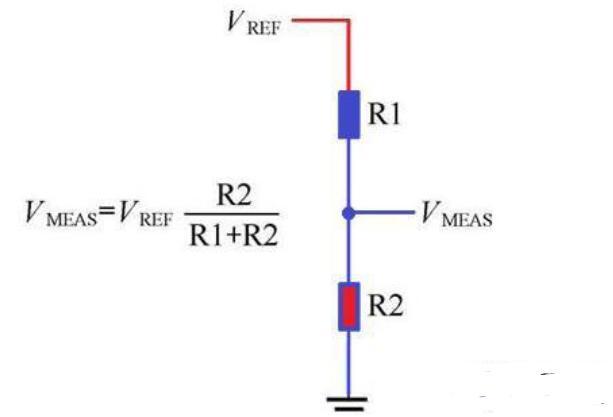 电阻是一种什么元件_电阻在串联电路中起什么作用