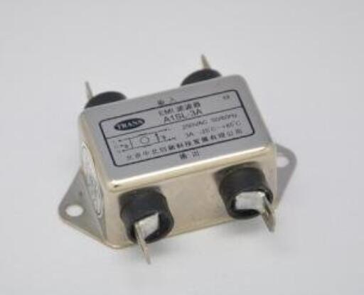 西门子变频器电抗器和滤波器的区别