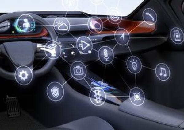 OTA对于车载信息娱乐市场有多重要