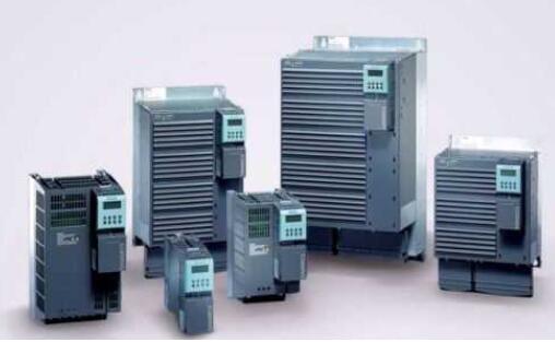 西門子變頻器在防止電磁干擾方面的注意事項和方法