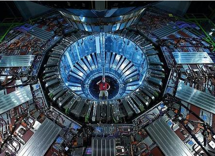 中国首支P波段大功率连续波速调管完成测试,为后期...