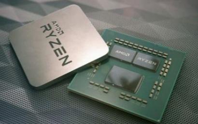 Soyo Beggar B550M,首款上市的AMD B550主板