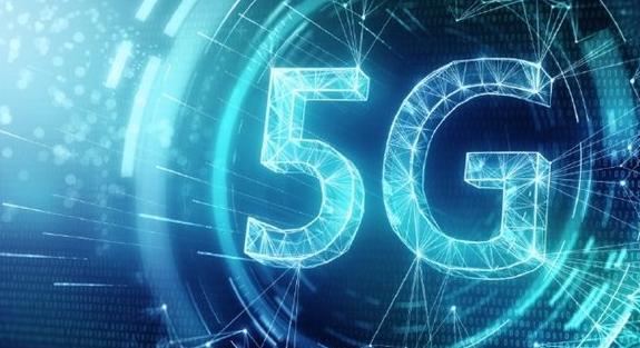美国5G毫米波频谱拍卖正式结束,Verizon和...