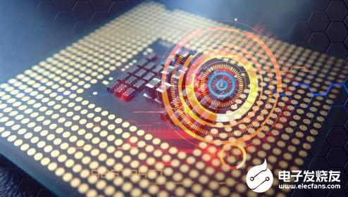 美光推出新款uMCP5封裝 能降低功耗縮小尺寸還能使設計更加靈活