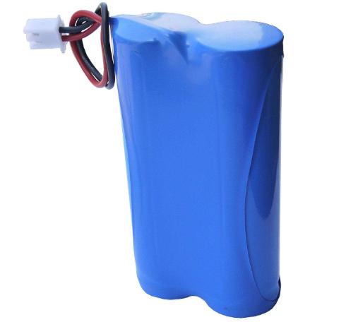 NBL研究人员利用半固态电解质消除电解液泄漏从而改善锂电池安全性能