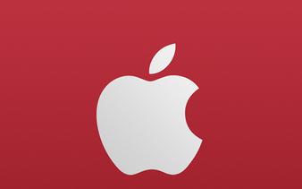 苹果计划推出搭载自家处理器的MacBook