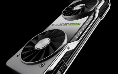RTX 3080/Ti詳情曝光,性能升級再漲40%