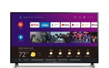 谷歌调用Android TV许可协议棒杀亚马逊