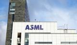 ASML對荷蘭員工采取分組輪流在家辦公的措施