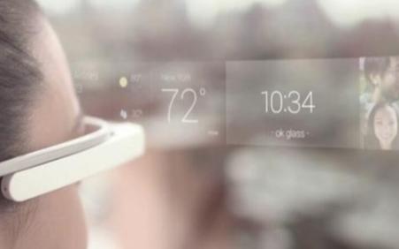 苹果多项专利曝光,AR耳机将可支持无线充电