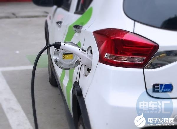 国家二十三个部门联合印发且落实新能源汽车补贴政策和基础设施建设奖补政策