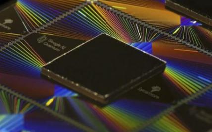 量子技术与AI的碰撞会发生怎样的化学反应