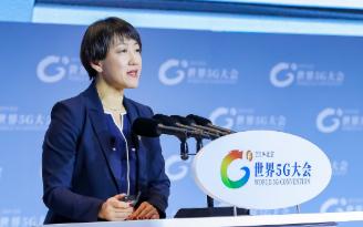 5G新基建浪潮来袭,高通将持续推动中国5G商用进...