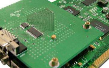 怎么预防PCBA加工焊接产生气孔呢?