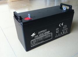 一文匯總預防蓄電池鼓漲的方法
