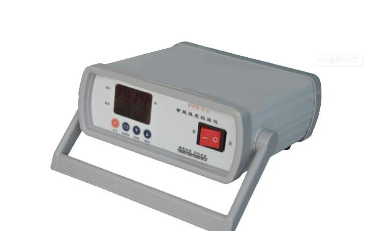 如何讲解HWSK4控温仪在测挥发分时的加热温度不好控制的问题