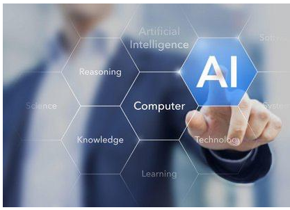 大数据背景下的AI审核怎样利用好