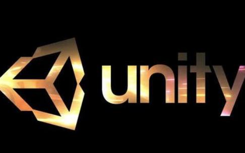 Unity 3D优化三个的注意方面