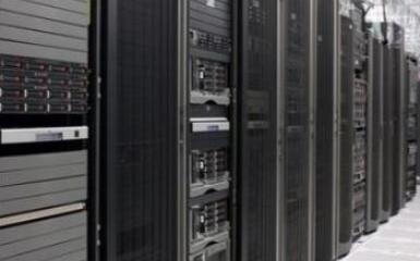 电商网站服务器的价格将会影响着哪些方面