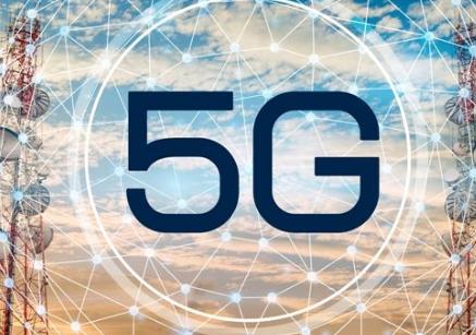 北京聯通向垂直行業的5G物聯網邁出步,加快5G ...