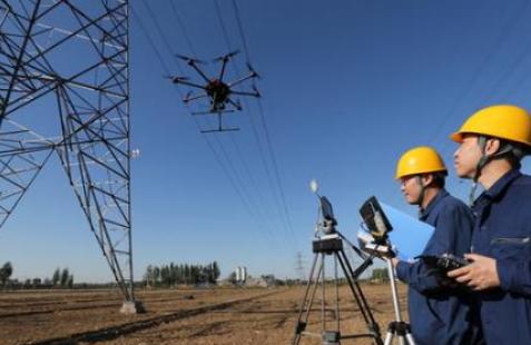 国资委将多个区域纳入第一批中央企业煤电资源区域整合试点 将促进产业健康可持续发展